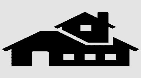 Anusaya Apartment Hadapsar Classifieds