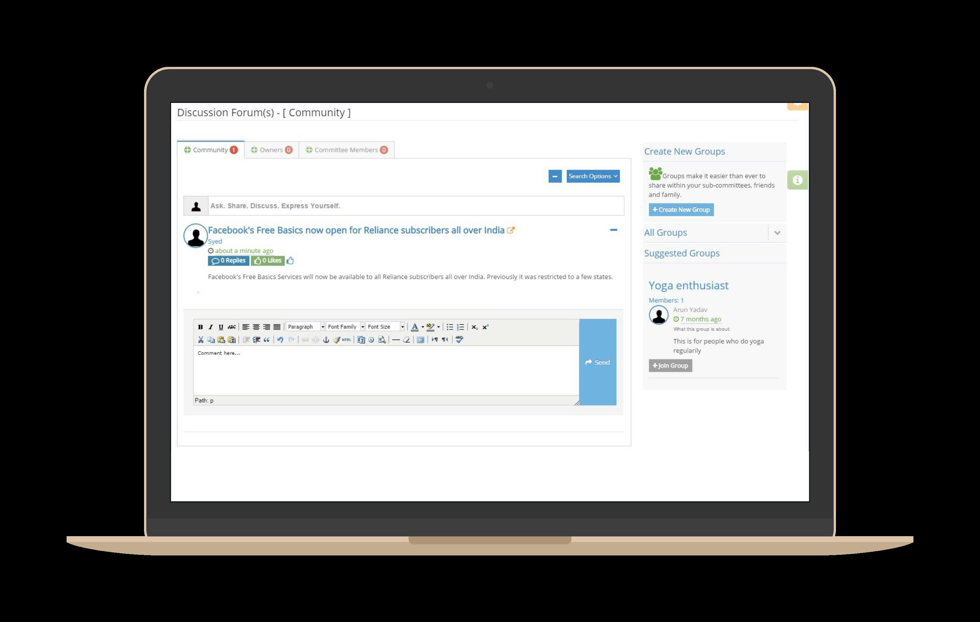 ac-forums