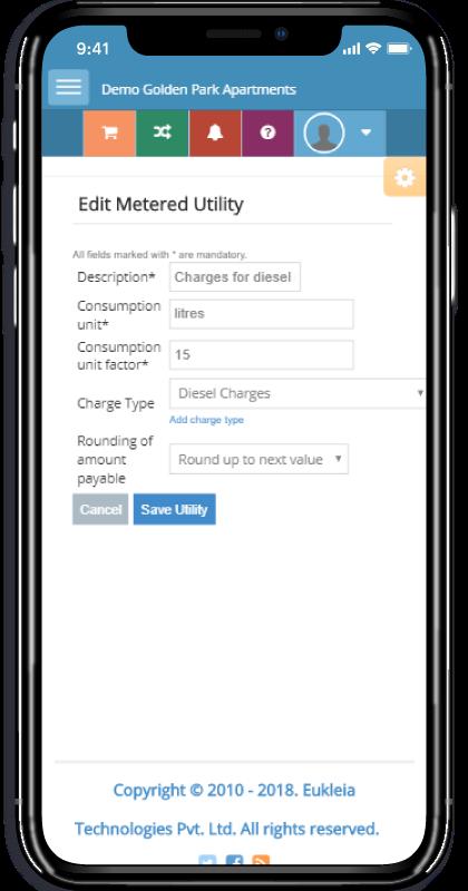 metered-utility-billing