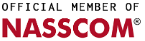 ApnaComplex is a NASSCOM Member