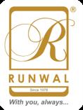 Runwal Residents